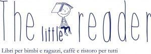 15 gennaio 2015 ore 17.00 presso la libreria The little reader, Via Conte Verde n. 66/B – 00185 Roma. lettura illustrata del libro e disegno del mostro preferito! Partecipazione gratuita su prenotazione. Prenotazione allo 06 87784678 oppure info@thelittlereader.it