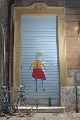RAP: amori sfigati e ... | Roma & Roma