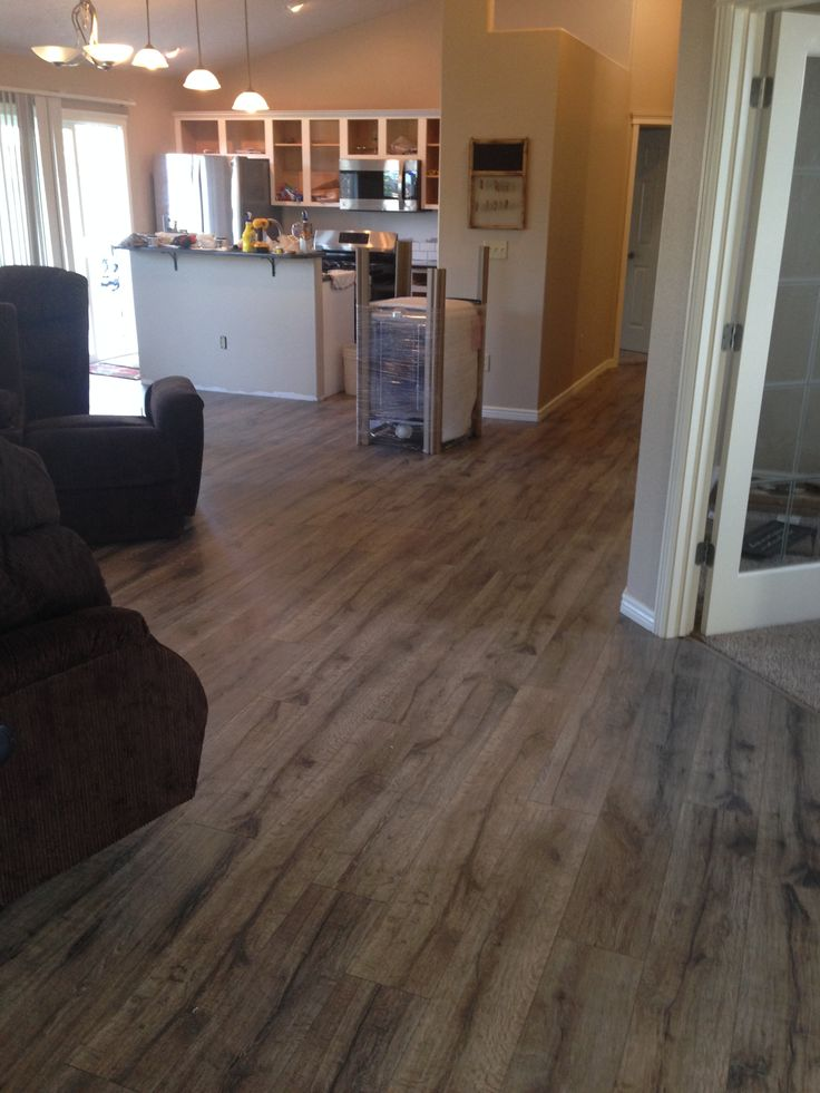 Quick step reclaime heathered oak uf1574 photo for Quick step laminate flooring