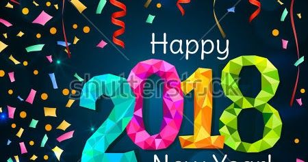 ( #50+**) Happy New Year 2018 : Wishes Messages Images Wallpaper & Picture  #Happynewyear2018 #Happynewyear #Happynewyearquotes #Happynewyearquotes2018