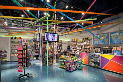 8e1ed2bf0ed Best Stores For Kids Clothes « CBS Miami