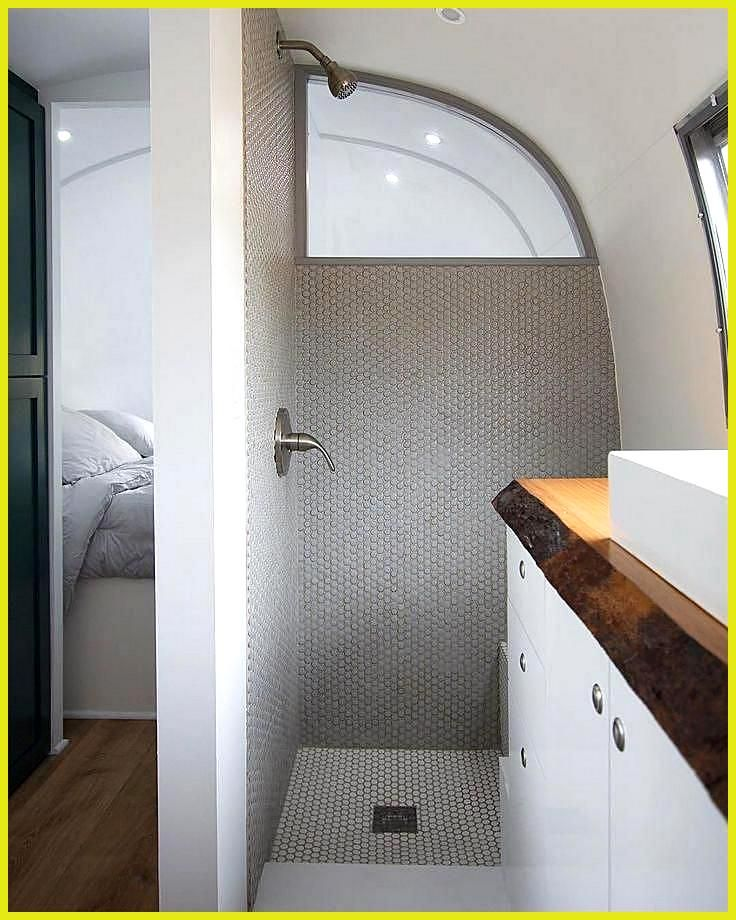 Newest Pic Airstream Interior Bathroom Popular There Are Many