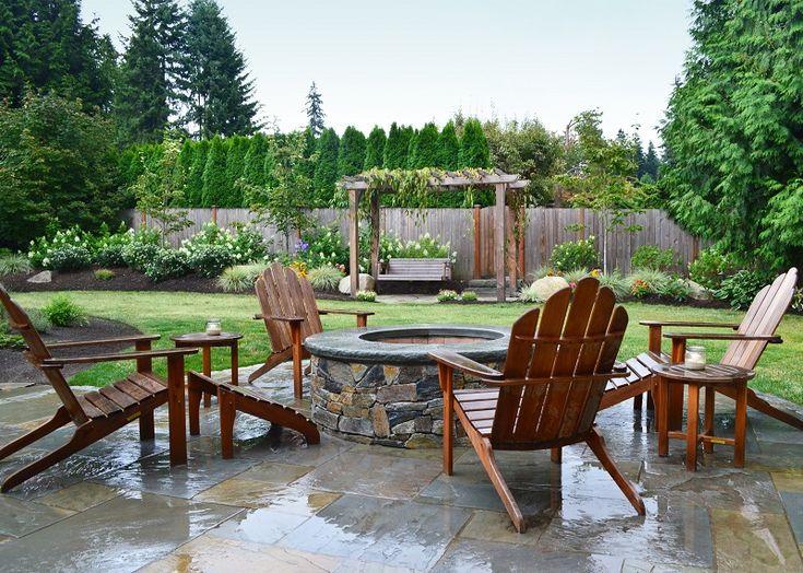Garden Design Patio Ideas 125 best sublime garden design images on pinterest | landscape