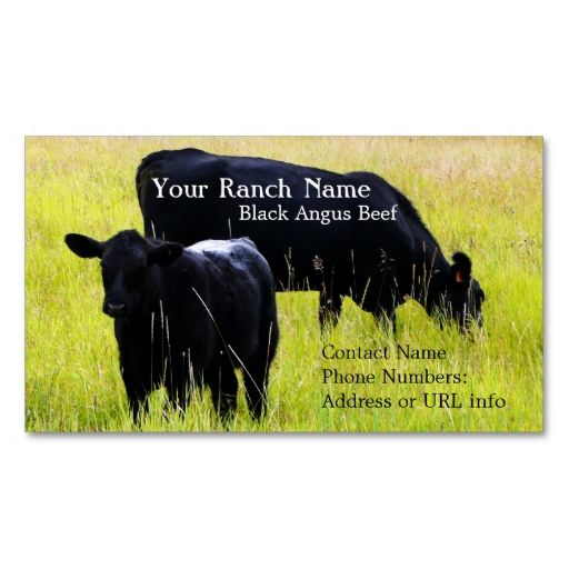 961 Best Images About Farmer Business Cards On Pinterest