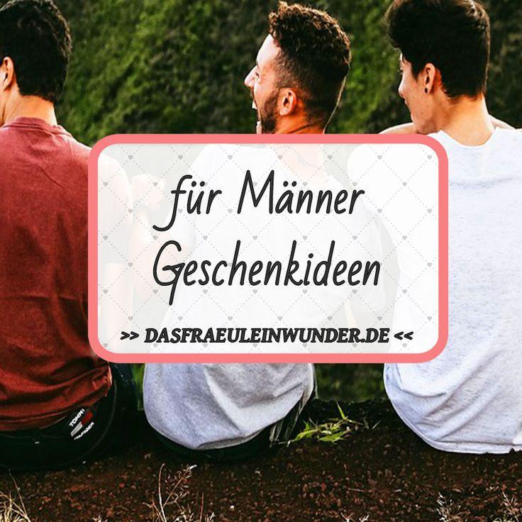 Find This Pin And More On Für Männer || Maskuline Geschenkideen By  Dasfraeuleinwunder.