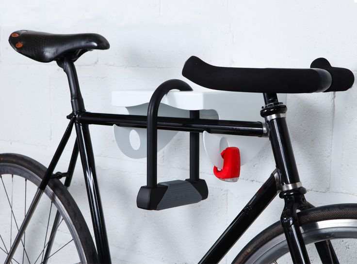 32 Best Bike Racks Images On Pinterest At Home Bicycle And