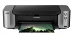 *HOT* Canon Pixma Color Professional Photo Printer + Photo Paper 130 Shipped After Rebate! (Ret. 598)
