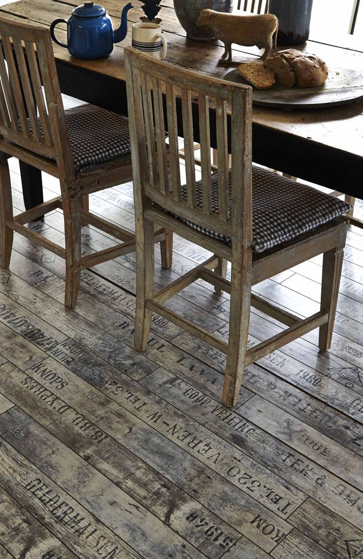 Feature Flooring  Flooring Carpetright  Rustic Flooring  Design Flooring   Writing Floor  Wine Writing  Crates Wine  Rustic Homes  Country Homes. 16 best ideas about Dining room on Pinterest   Carpets  Fine