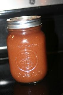 40 best images about Sauces, etc on Pinterest | Vegan ...