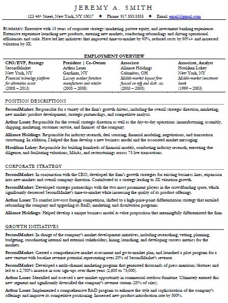 9 best Resumes images on Pinterest National geographic - skill based resume examples