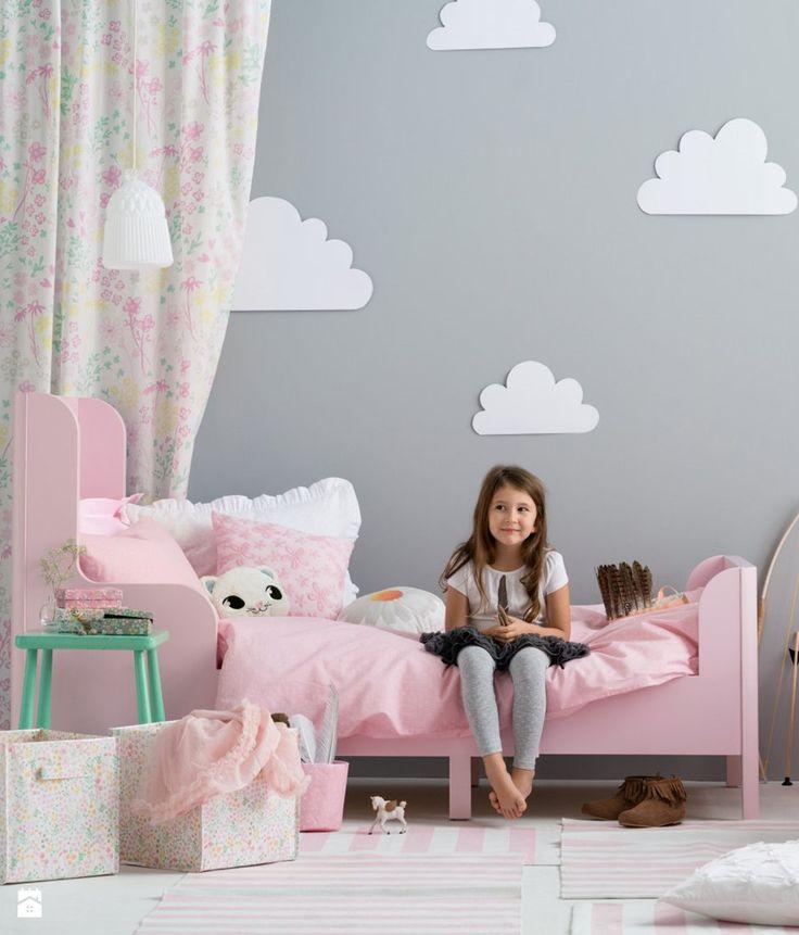 Pokój dziecka Pokój dziecka - zdjęcie od H&M Home