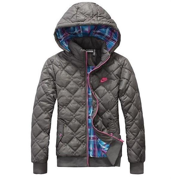 Сколько стоит куртка nike весенняя