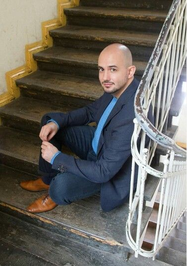18 best franco fagioli images on Pinterest Opera, Opera house