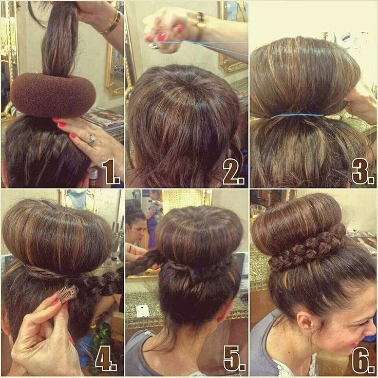 23 best hair extensions images on pinterest hair extensions do in braid pmusecretfo Choice Image
