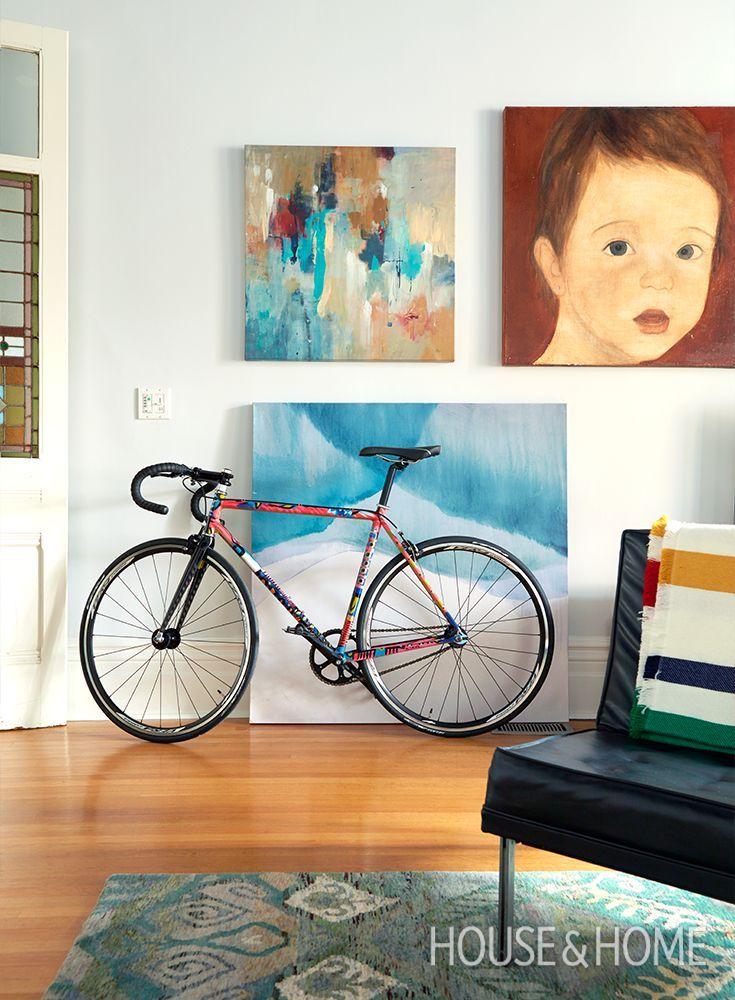 44 best Playful Design & Decorating Ideas images on Pinterest