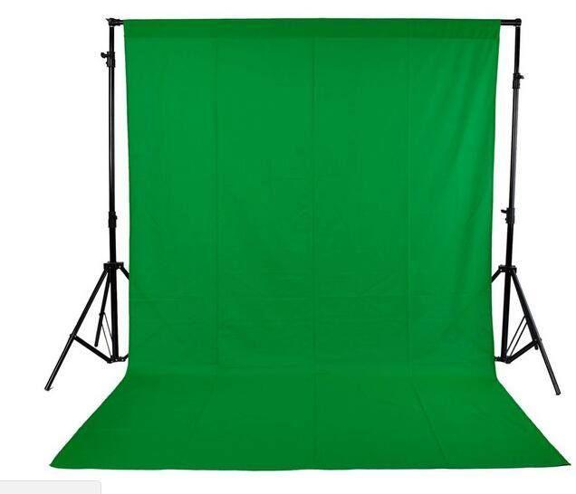 ¡¡Anímate a crear tu propio fondo de croma key (efecto de pantalla verde), con nuestras lonetas, para editar tus propios vídeos!!