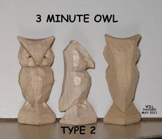 Best 20+ Whittling Projects ideas on Pinterest | Whittling ...