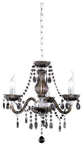 Reality R11073002 Leuchten - Lámpara con 3 luces, bombill... https://www.amazon.es/dp/B007TT73AA/ref=cm_sw_r_pi_dp_x_Qj5Fzb0RMFXYK