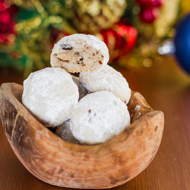17 best images about recipes for christmas on pinterest for Easy holiday cookies and candy recipes
