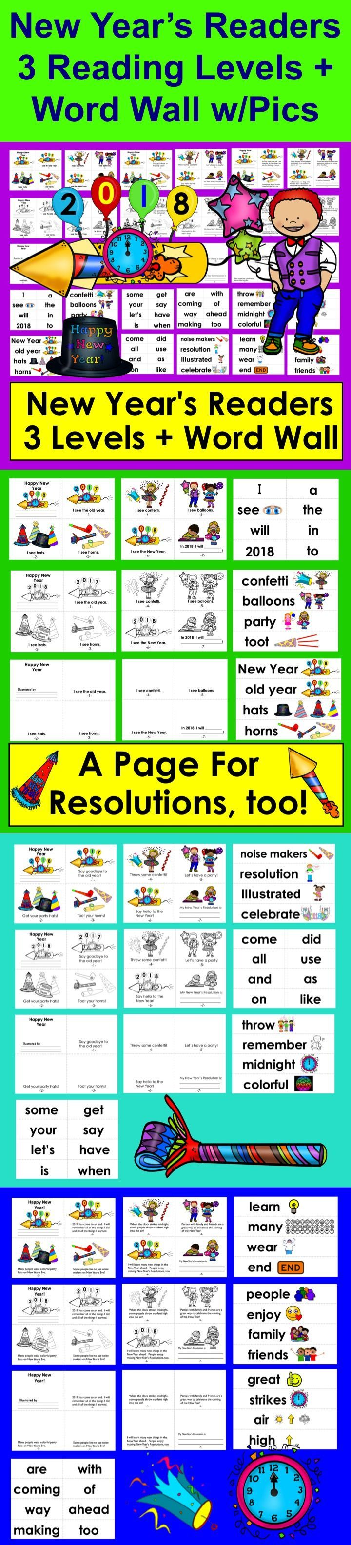 6914 best Christmas Math Ideas images on Pinterest | Christmas math ...
