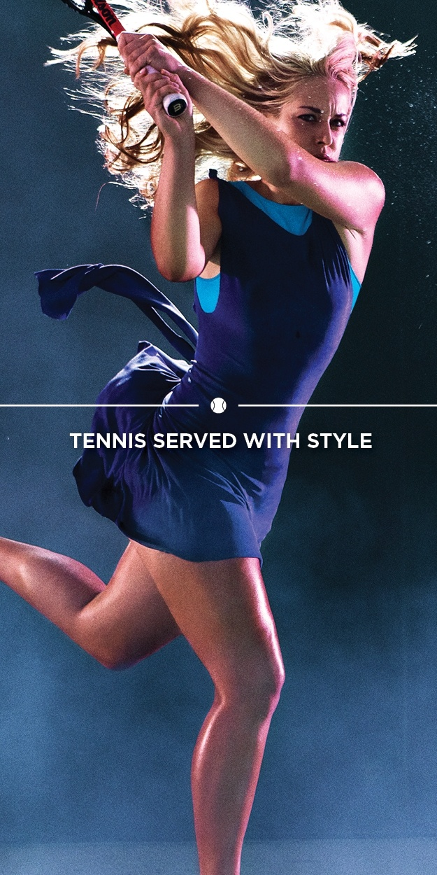 The AEGON Classic tennis tournament is set to cause a stir in Birmingham this June, with a host of world-class players all lining-up to compete at the recently refurbished Edgbaston Priory Club. 2011 Champion Sabine Lisicki has confirmed that she will be returning to defend her title.