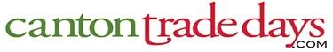 Canton, TX trade days - First Mondays