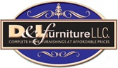 Located in Sacramento, D & L Furniture brings you a wide gamut of exquisite furniture, mattresses and accessories from renowned brands including Ashley Furniture, Crown Mark , Standard Furniture and many more at great prices. All the products are available in fascinating colors, sizes and patterns to suit your taste and budget. Browse dnlfurniture.com to check out the entire collection. Order now to enjoy free shipping!