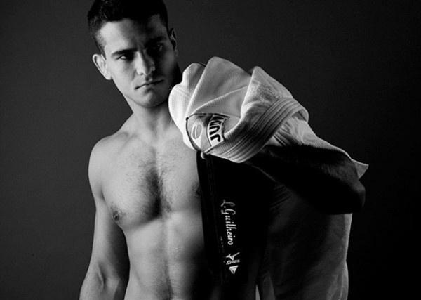 Juegos Olímpicos 2012: Fotos de los deportistas más guapos