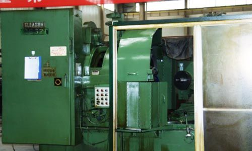 bevel gear grinding machine.jpg
