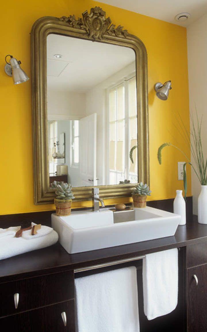 706 best home decor ideas images on pinterest home decor ideas