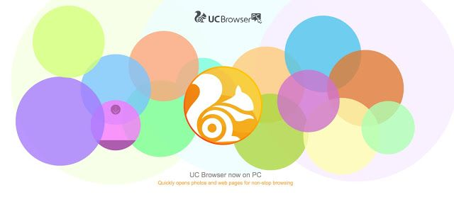 There could be some of the users who may have technical problems with their UC Browser. Such users have an option to seek assistance from the certified technicians over UC Browser Customer Service or UC Browser Technical Support who offer online services to troubleshoot this kind of issue within the shortest span of time.