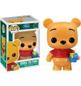 Winnie the Pooh - Pooh Pop! Vinyl Figure