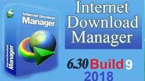 download idm 6 30 full crack