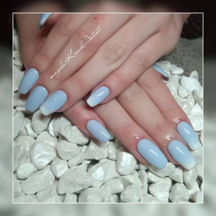 98 best magda K nail Artist images on Pinterest