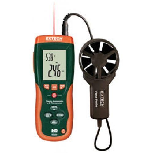 http://termometer.dk/luftflowmaler-r13135/ekstra-luftstrom-sensor-passer-53-hd300-53-HD300-P-r13171  Ekstra luftstrøm sensor passer 53-HD300  Ekstra luftstrøm sensor passer 53-HD300 Garanti: 6 Måneder Leveringstid: 4-5 Uger
