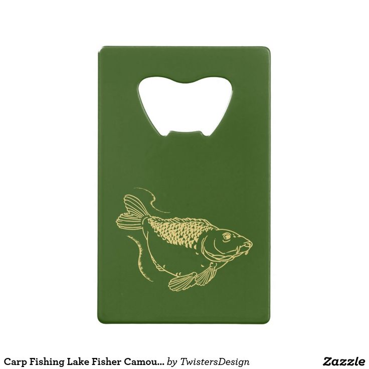 55 best carp fishing t shirts gifts images on pinterest for Cool fishing gifts