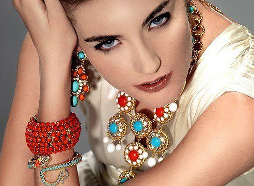 Love the colour combination!Fashionjewelry, Trends 2013, Google Search, Chunky Jewelry, Costumes Jewelry, Fashion Jewelry, 2013 Jewelry, Jewelry Trends, Jewellery Collection