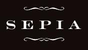 Sepia. So romanticCocktails Menu, Favorite Restaurants, Eating Here2, Amazing Cocktails, Bit Slow, Fabulous Food, Chicago Restaurants, Games Dinner, Pre Bul Games