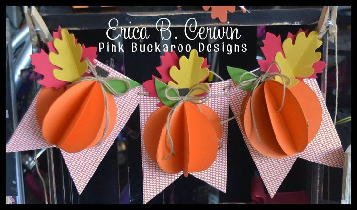Pink Buckaroo Designs: Fall Craft Fairs