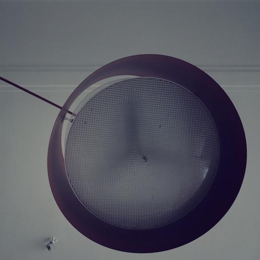 bedroom :recordings https://soundcloud.com/bedroom_recordings