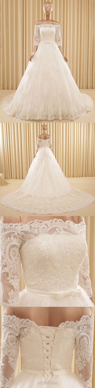 Wedding decorations in zambia november 2018  best Elegant bridal bouquets kamilah images on Pinterest  Bridal