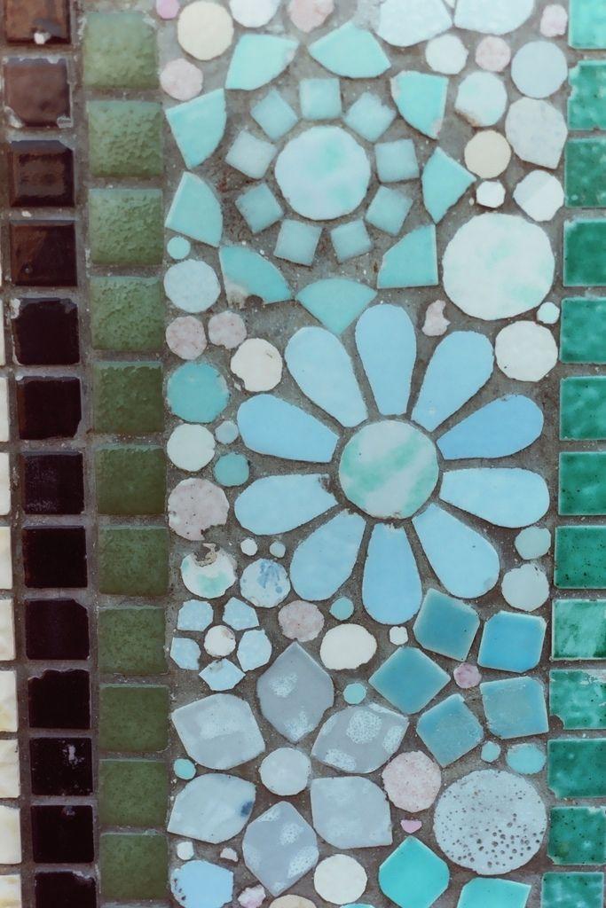 https://flic.kr/p/7xhVrK   mosaic   alexandria has SO many mosaics!