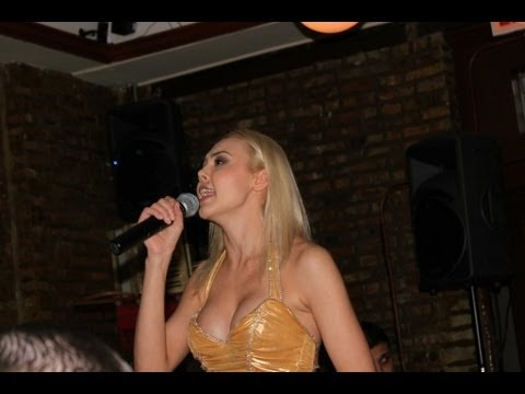 Denisa Live - Te iubesc oriunde ai fii (Dunarea Anaheim California 2013)  Muzica: Denisa  http://facebook.com/DENISAoficial - facebook oficial Denisa  PENTRU CONCERTE DENISA : 0723422923    NEK - Cate una, cate doua CLAUDIA SI FLORIN SALAM CE BINE NE STA IMPREUNA VIDEOCLIP ORIGINAL Copilul de Aur & Margherita din Clejani - Stiu ca tu ma vrei CLAUDIA ...