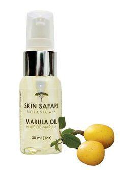 Skin Safari Botanicals Marula Oil Anti-Aging +Omega Antioxidant https://www.etsy.com/ca/shop/SkinSafariBotanicals https://www.facebook.com/skinsafaribotanicals/ http://www.skinsafaribotanicals.com/