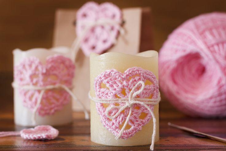 Jesienne dekoracje DIY zrób to sam – świeczniki i świece zapachowe #dekoracje #świeczniki #świece #świecznik #świeczka #DIY #zróbtosam #rękodzieło #majsterkowanie #hobby #prezent  #ideas #decorations #candle #handmade #gift #autumn #gold #brown