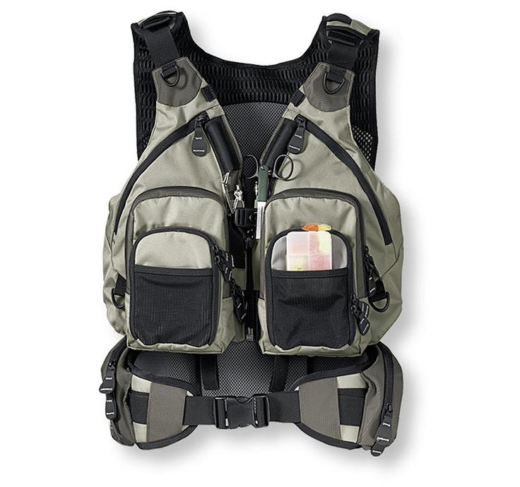 35 best best fly fishing vests images on pinterest vests for Best fishing vest