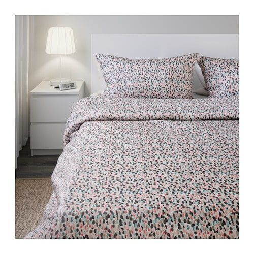 Us Furniture And Home Furnishings Ikea Duvet Cover Bedding
