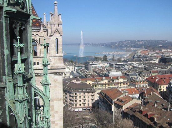 a9048a412a7c Sitios De Citas En Ginebra Suiza - cita telefono