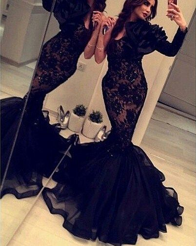 👗Вuy online Dress 👉www. ruhautecouture.com👈#свадьба #невеста #шикарно  #шлейф #краснодар #weddingcrown #crown #crystalcrown #кавказскаясвадьба #couture #wedding #weddingdress #russia #couturedress #michaelcinco #eliesaab  #jacykay #zuhairmurad #gown #swarovski #crystals #hautecouture #gypsy #colorfulwedding #vestidodenoiva #vestidodenoiva #gown #weddinggown #ballgown #цыганскаясвадьба