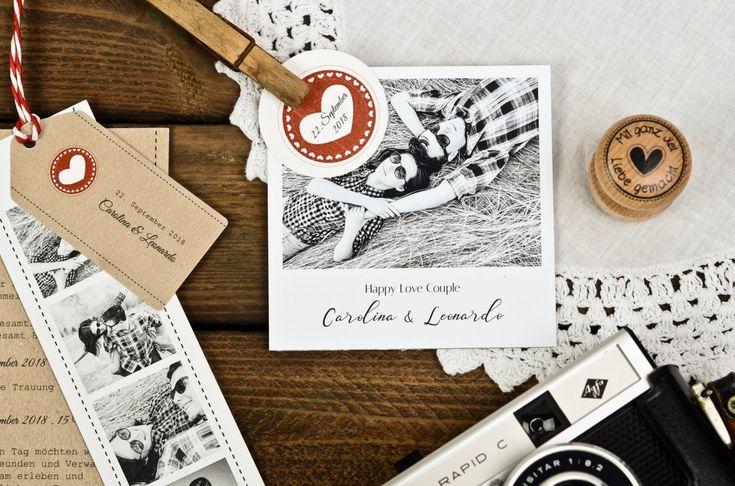 die besten 25 einladungskarten selbst gestalten kostenlos ideen auf pinterest. Black Bedroom Furniture Sets. Home Design Ideas